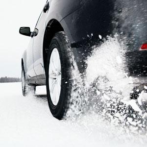 L'hiver arrive: le compte à rebours commence pour les voitures… et leurs conducteurs !