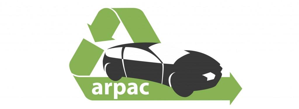 Les bourses ARPAC.comm : cours I-Car contre pièces usagées