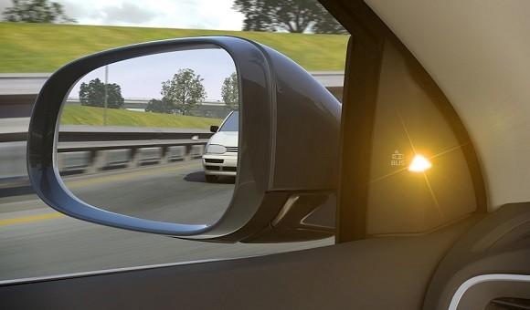 Les dernières technologies automobiles au service de notre sécurité