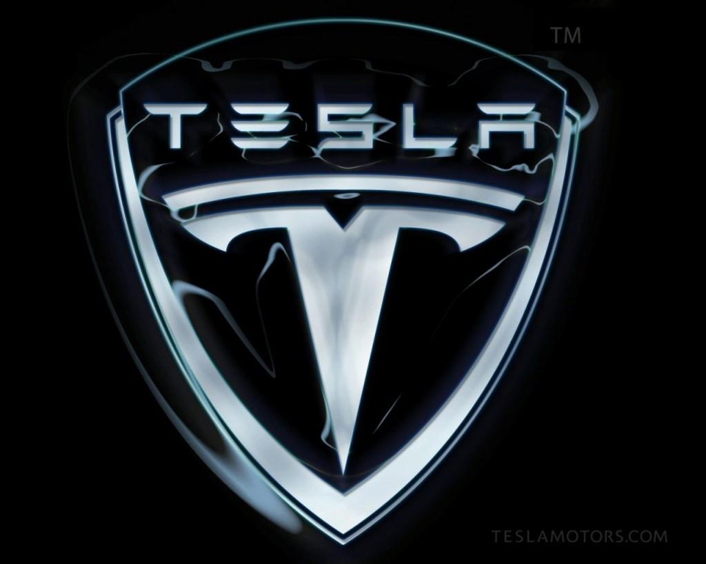 Un nouveau modèle plus accessible pour Tesla