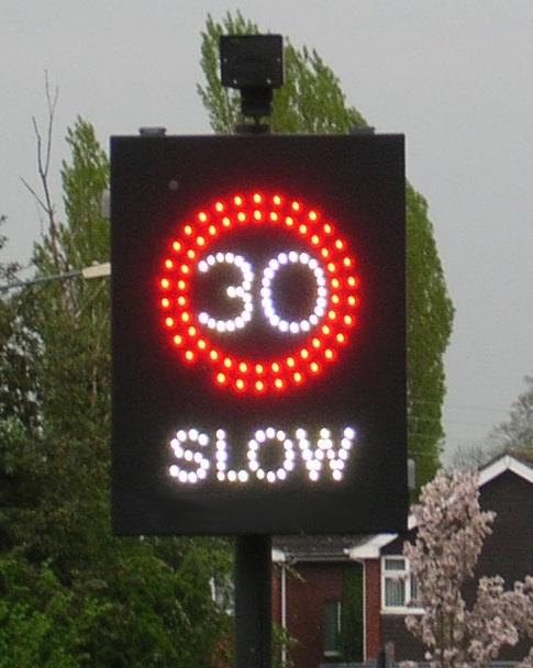 Sécurité routière et nouvelles technologies