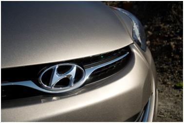 Le top 5 des voitures les plus présentes sur les routes du Québec