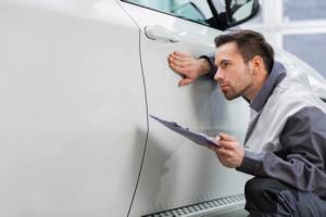Avez-vous ce qu'il faut pour devenir un bon conseiller en carrosserie?