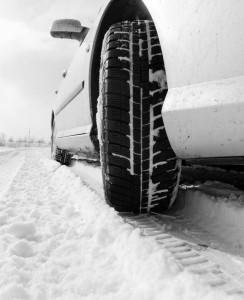 pneus bon état cours mécanique automobile