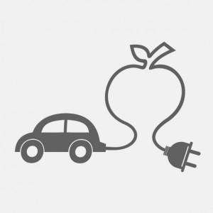 Apple veut faire de l'ombre à Tesla avec une voiture électrique