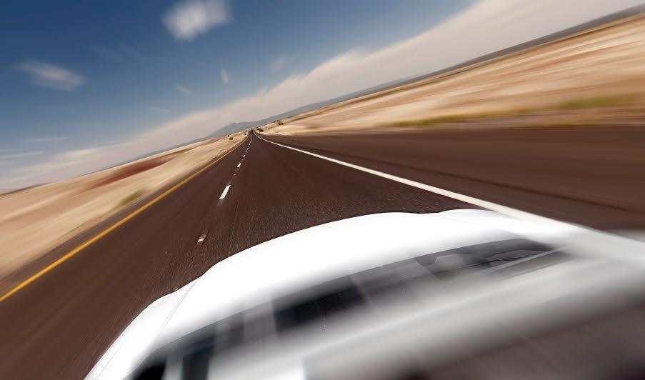 Étudiants en mécanique automobile, découvrez la voiture solaire EVX Immortus