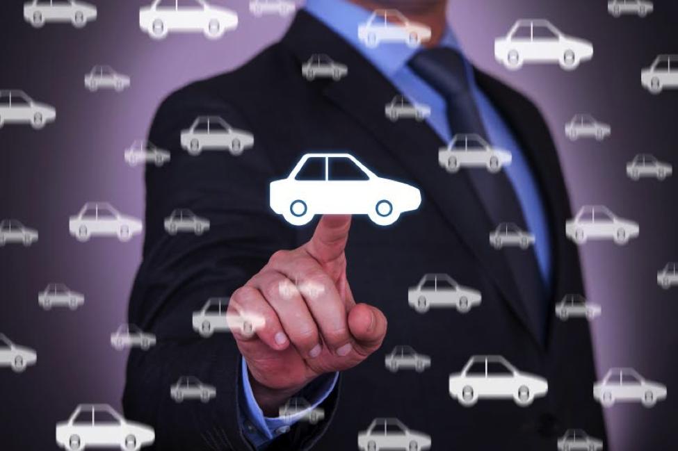 Amateur de mécanique auto, découvrez les choix de l'AJAC