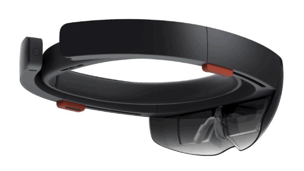 Passionnés de l'industrie auto, connaissez-vous le casque de réalité virtuelle HoloLens?