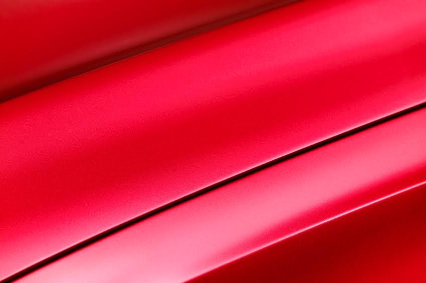 Guide sur la peinture à base d'eau pour les conseillers en carrosserie