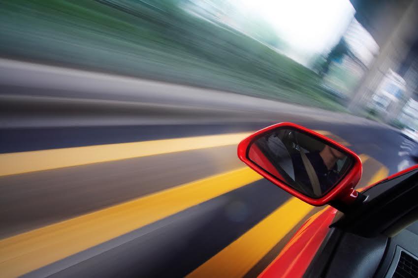 Étudiants de mécanique auto, découvrez le contrôle auto par le cerveau