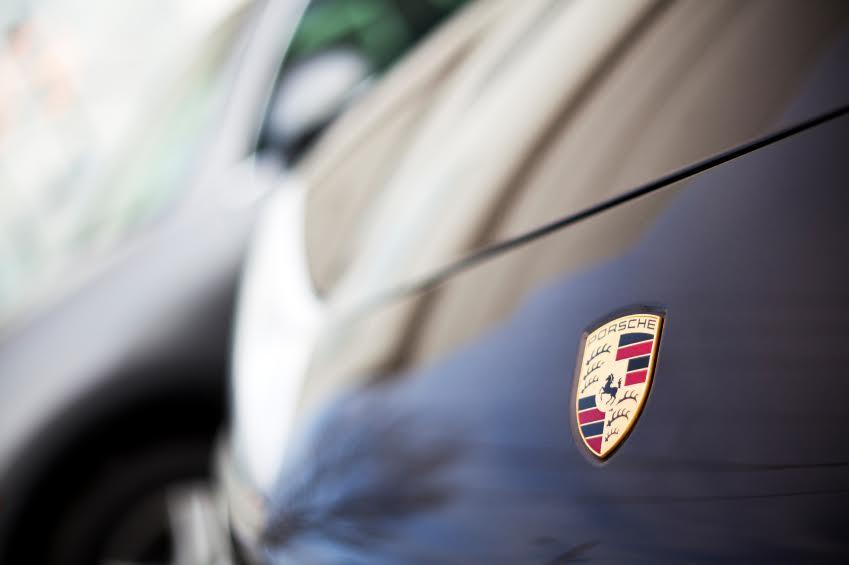 Passionnés de belles mécaniques, découvrez la Porsche Panamera Exclusive Series