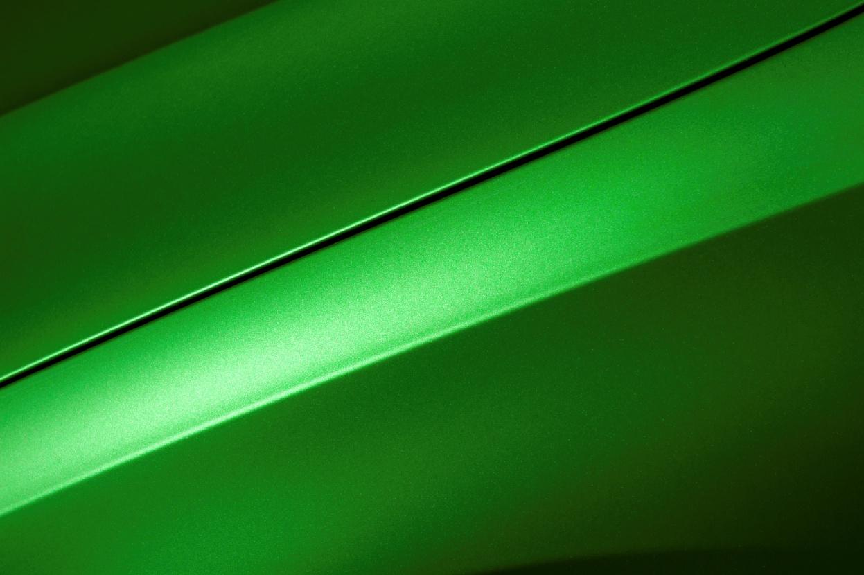 Peinture et écologie: guide sur les nouvelles solutions pour les conseillers en carrosserie