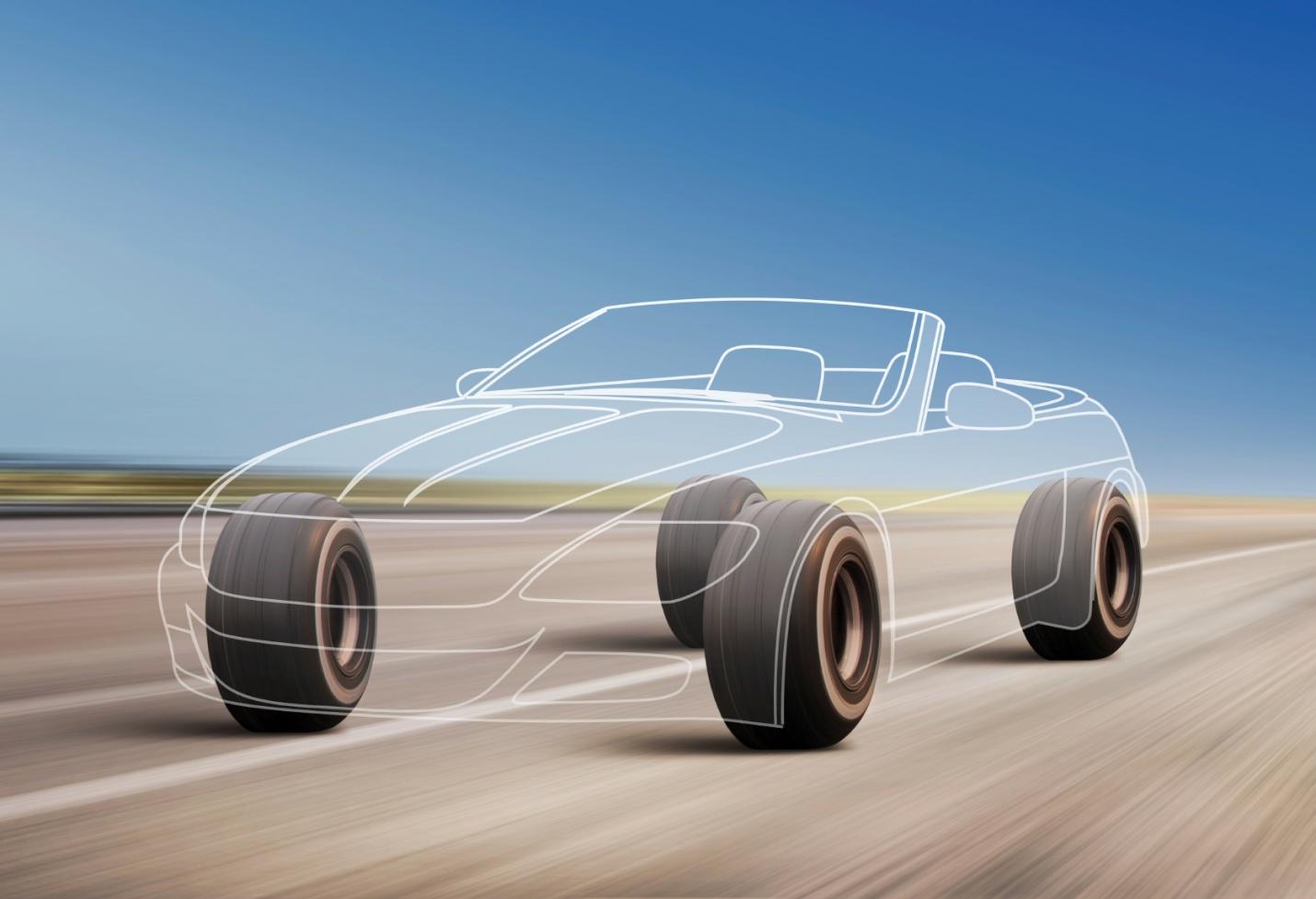 Guide pour supprimer les vibrations pour les étudiants en mécanique automobile