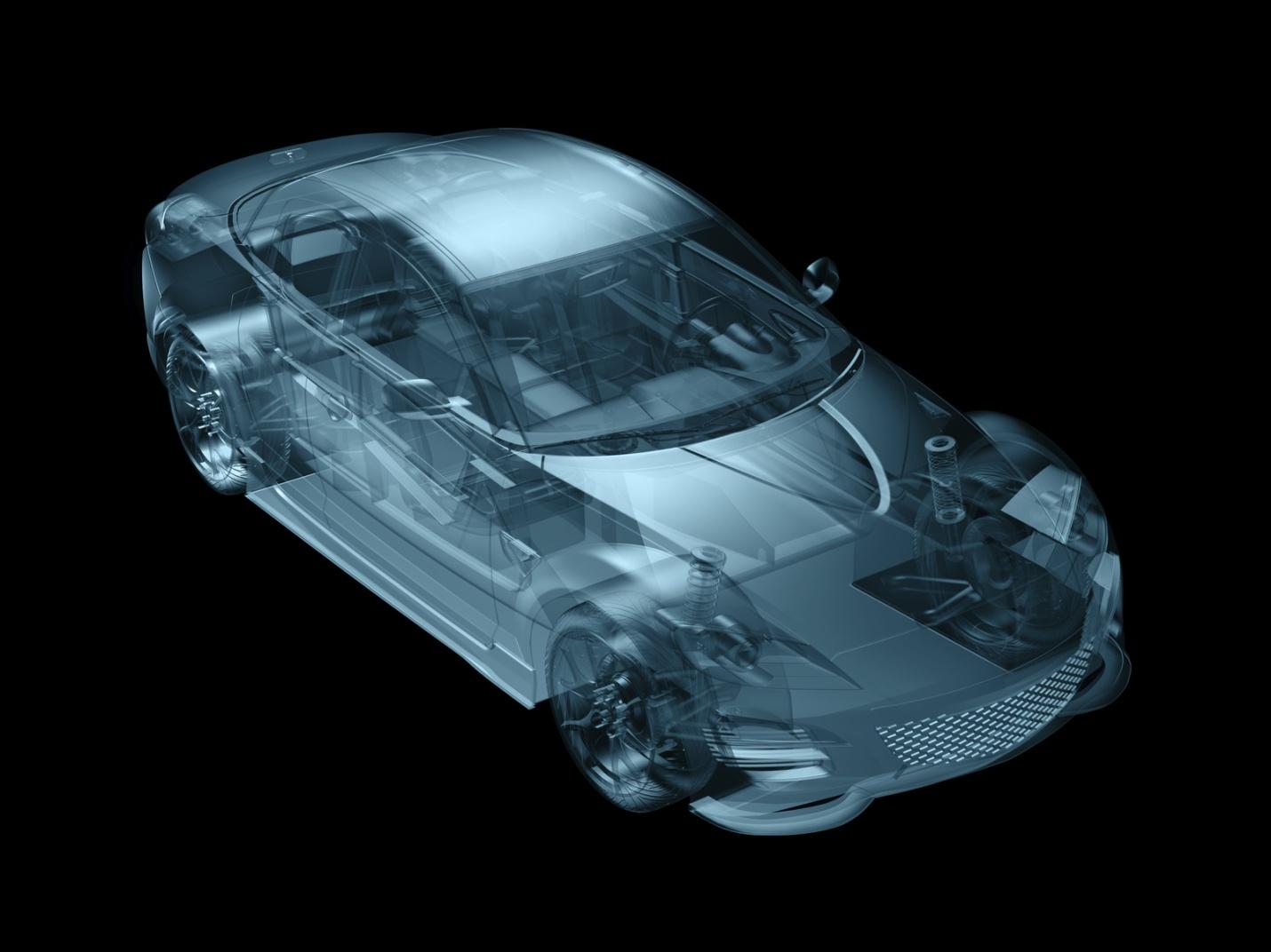 Mousses automobiles: ce qu'il faut savoir sur ces pièces à part entière