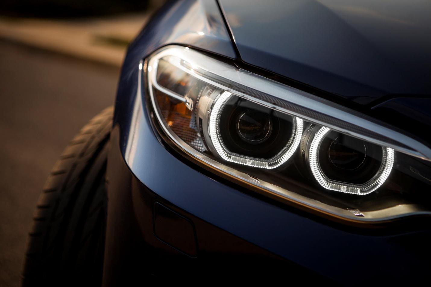Ce qu'il faut savoir sur les phares d'aujourd'hui pour les techniciens en maintenance auto