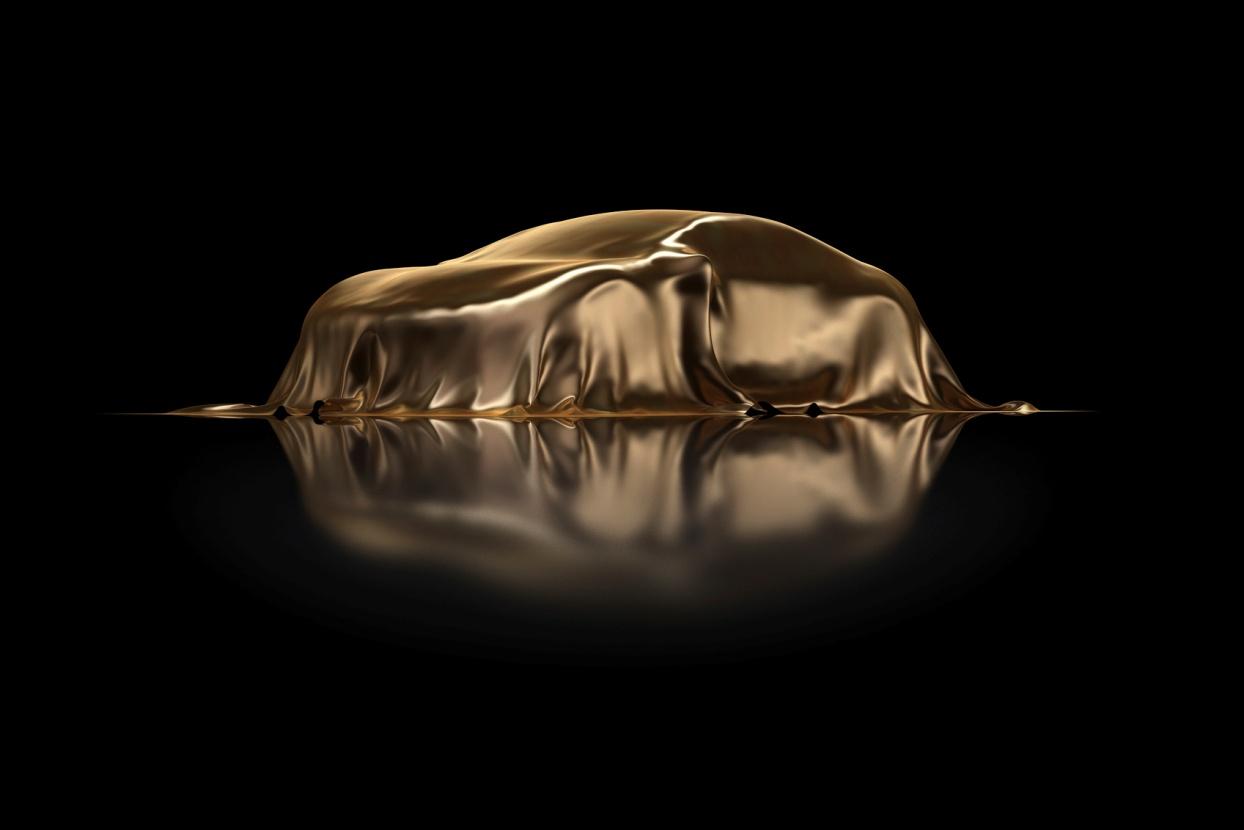 Tout ce qu'il faut savoir sur la naissance de la nouvelle marque auto Lynk & Co pour les passionnés de mécanique