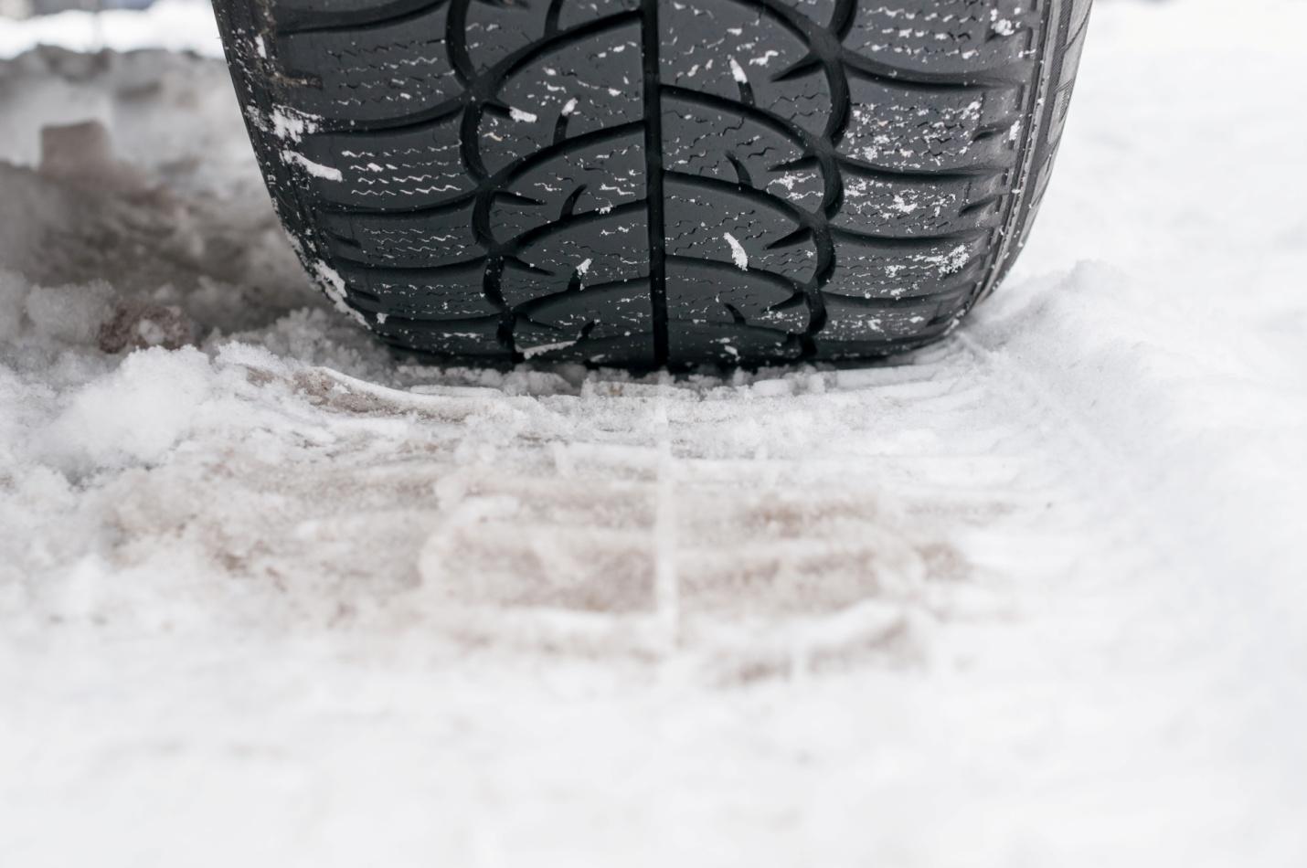 Usure des pneus: conseils pour bien informer les clients pour les étudiants en école de mécanique