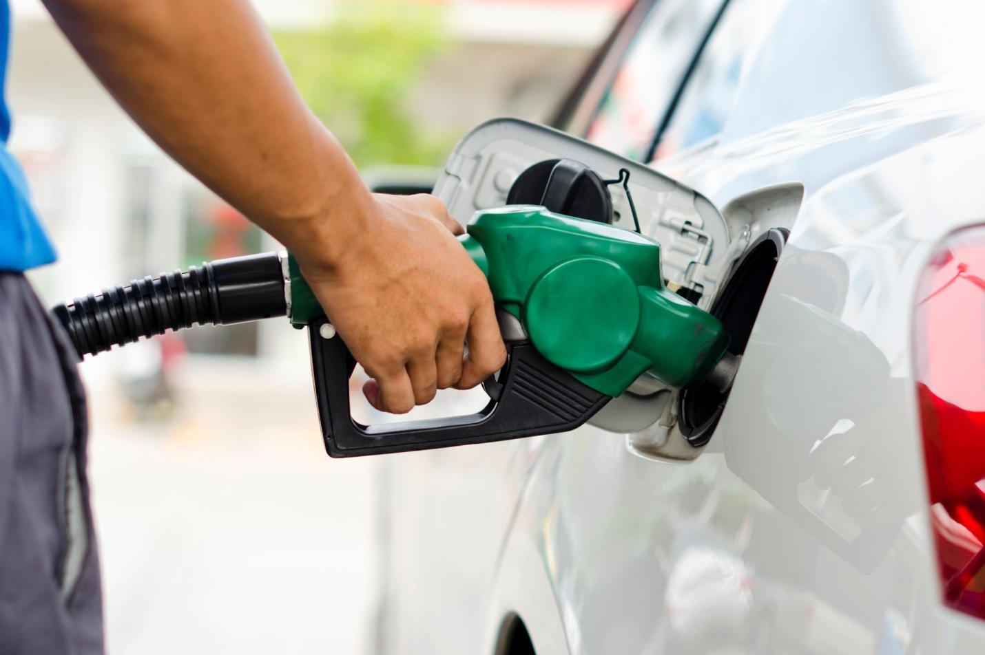 Idées reçues sur le carburant: ce que l'aviseur technique doit savoir