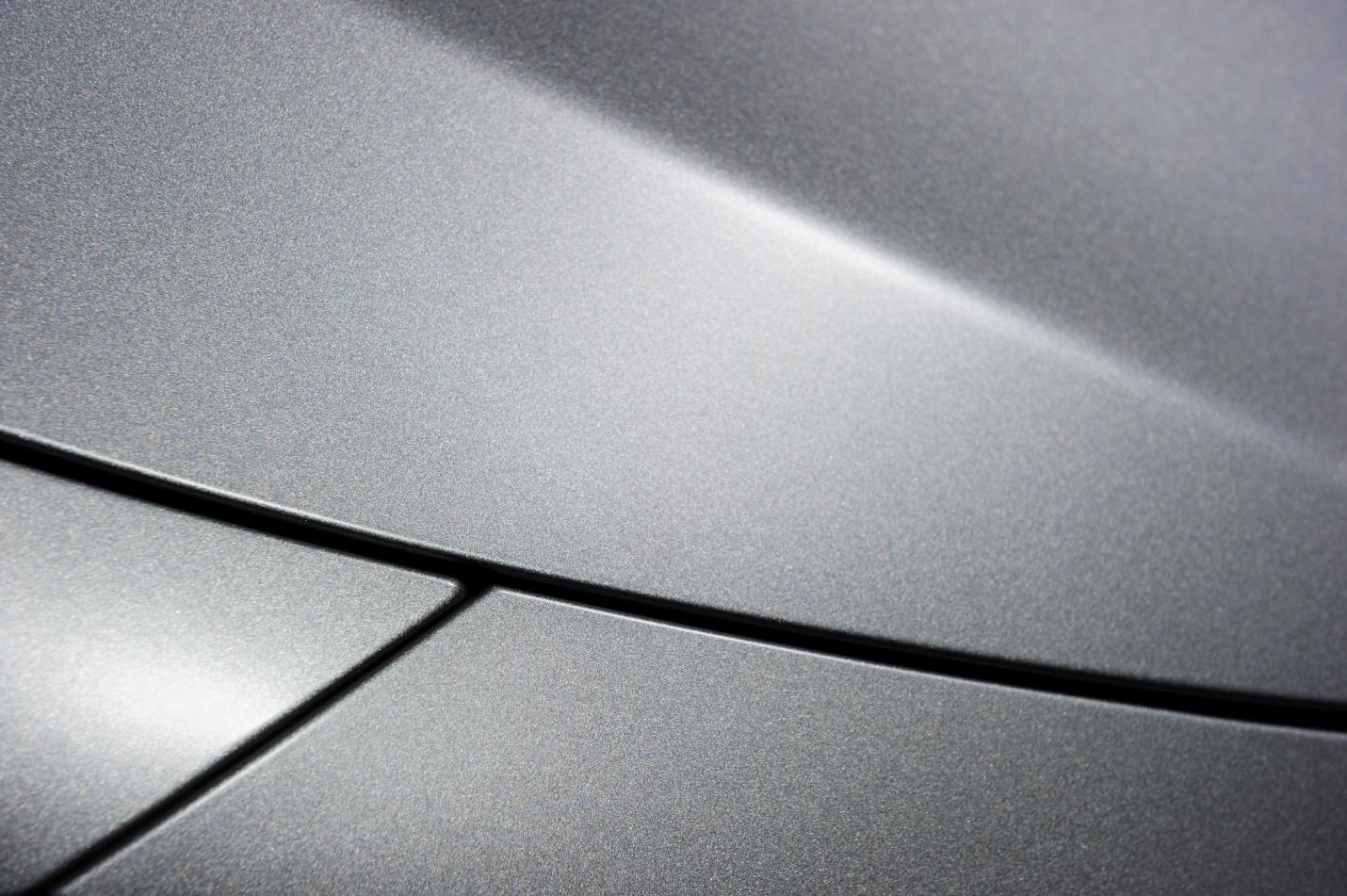 Ce qu'il faut savoir sur les fabricants d'équipement d'origine pour les conseillers en carrosserie