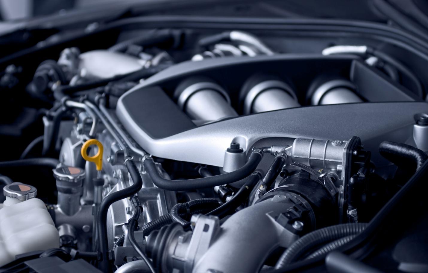 Ce que l'aviseur technique doit savoir sur la surconsommation d'huile des nouveaux véhicules