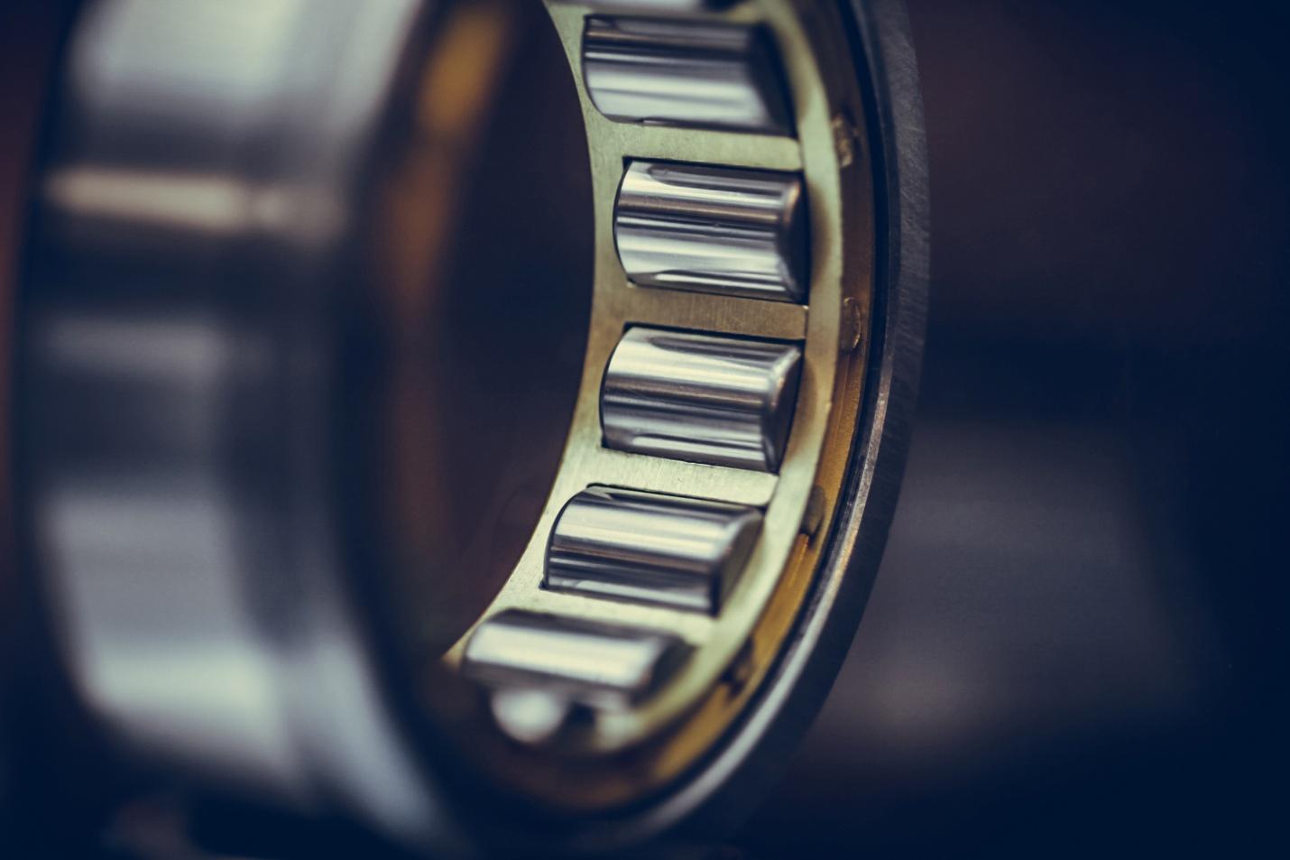 Tout ce qu'il faut savoir sur le roulement de roue pour les conseillers aux opérations