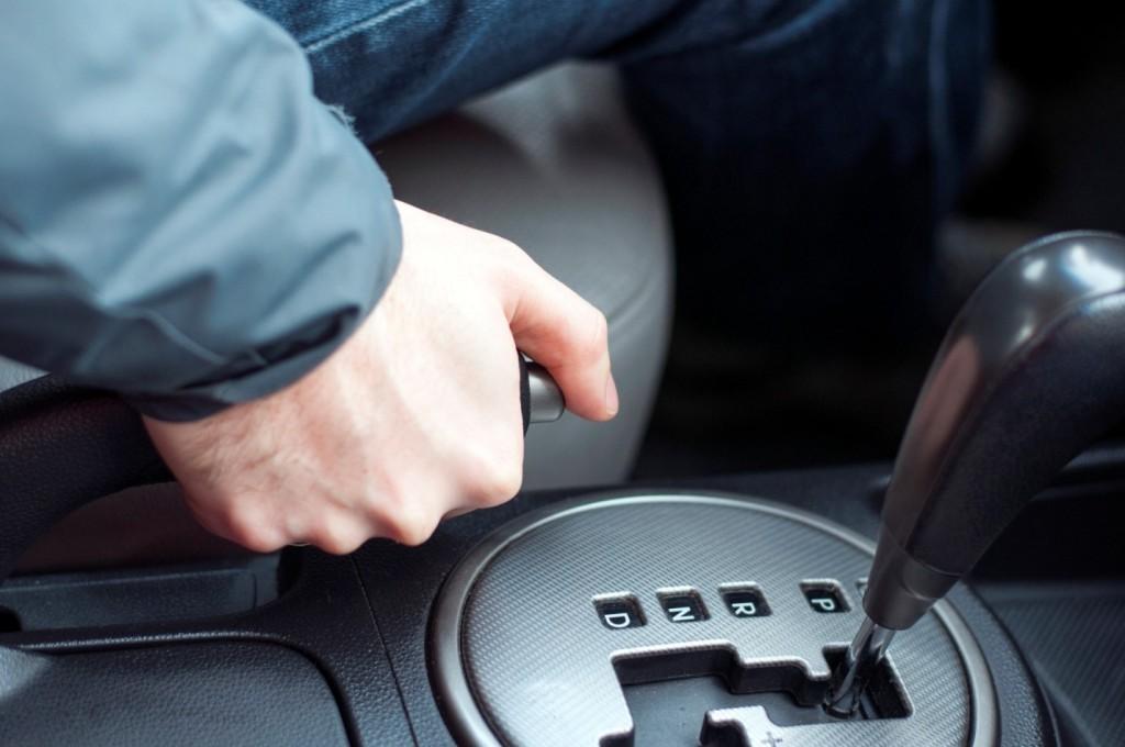 Tout ce qu'il faut savoir sur l'entretien du frein de stationnement