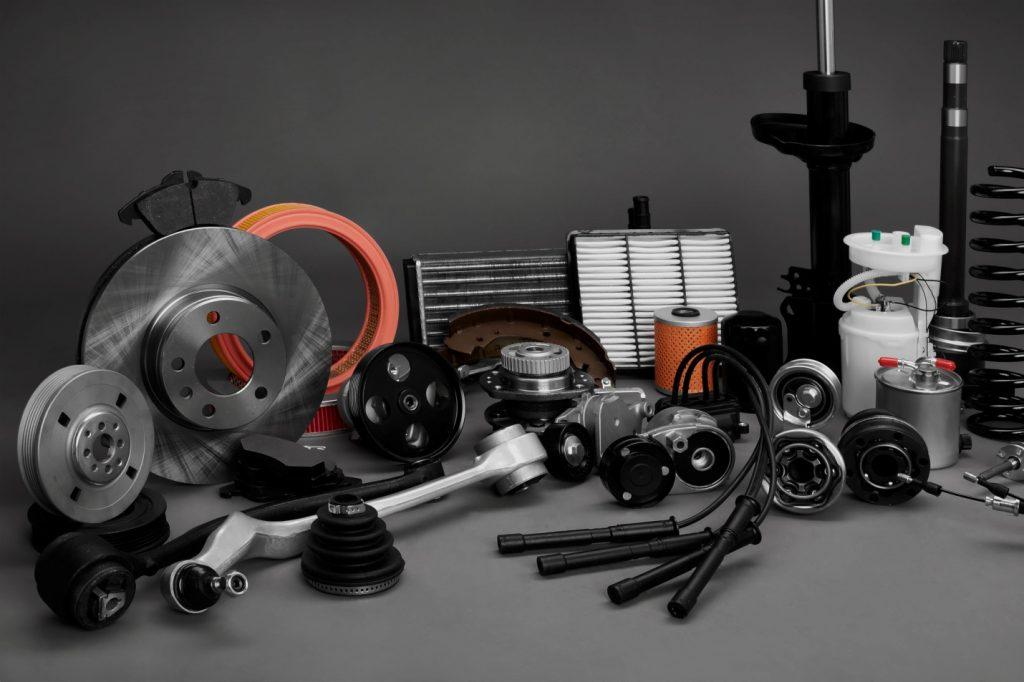 Commercialisation des pièces automobiles : ce qu'il faut savoir sur les défis à relever
