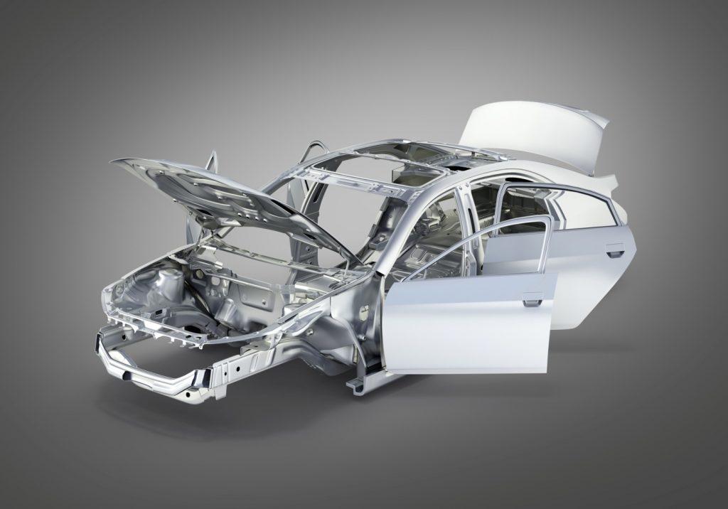 Ce qu'il faut savoir sur les systèmes de jointage sur les nouveaux véhicules