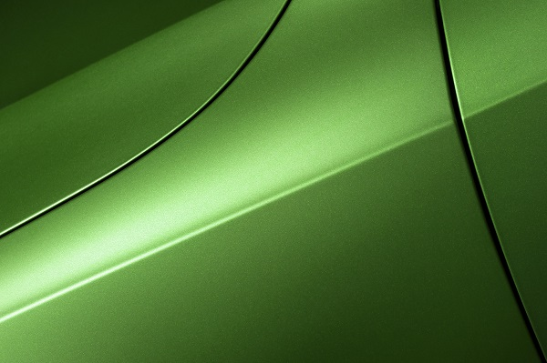 Esthétique automobile: ce qu'il faut savoir sur la pellicule de protection pour peinture