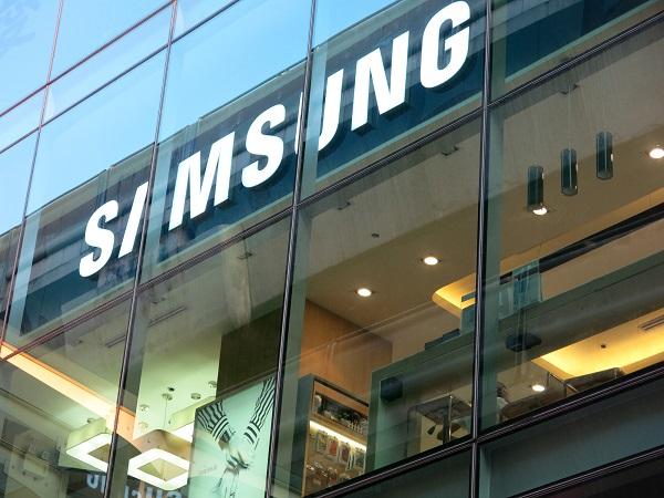 À la découverte de la plateforme DRVLINE de Samsung