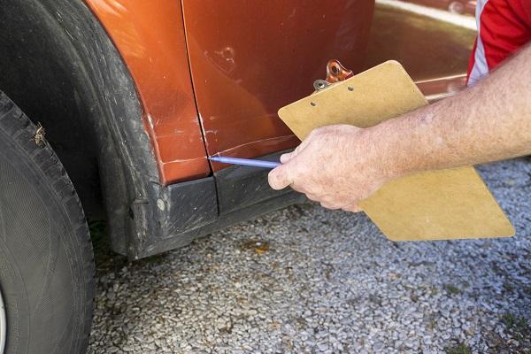 Les qualités requises pour réussir en tant qu'estimateur de dommages automobiles