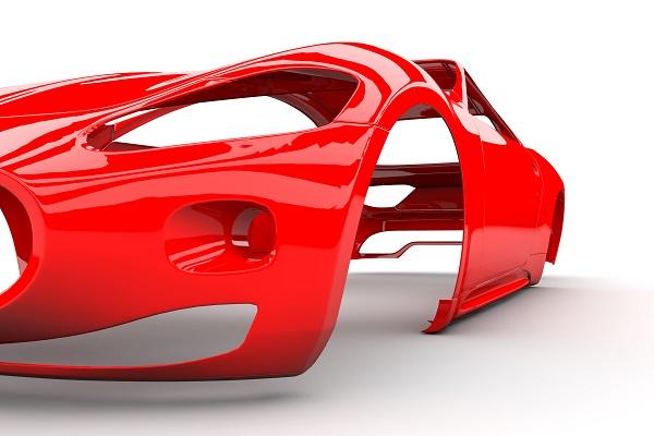 Coup d'œil sur les nouvelles façons de réparer les véhicules endommagés