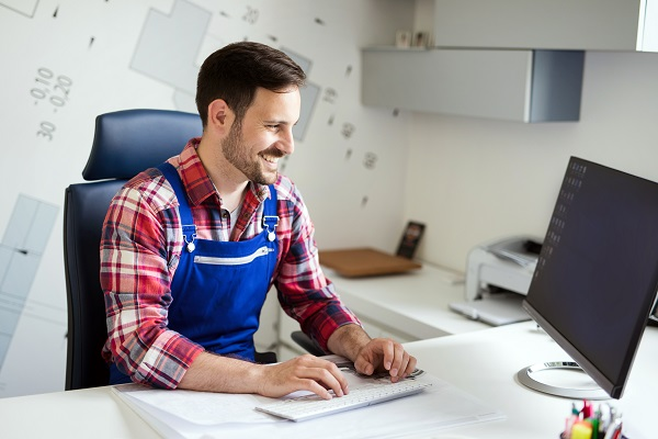 Communication par courriel avec les clients: ce qu'il faut savoir
