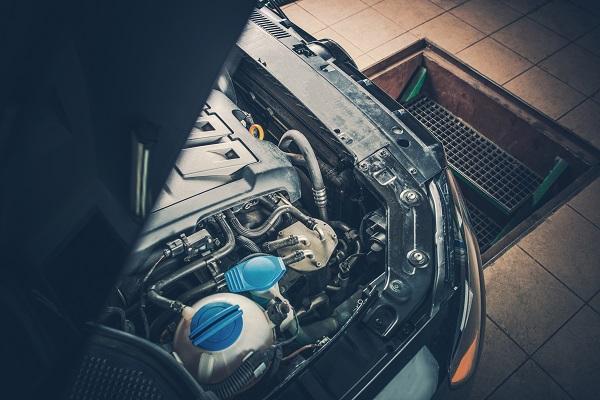 Ce qu'il faut savoir sur les véhicules faisant l'objet d'un rappel