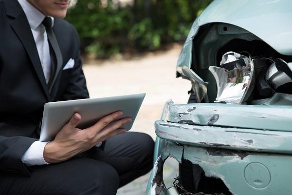 Tout savoir sur le Certificat de qualifaction d'estimateur en dommages automobiles