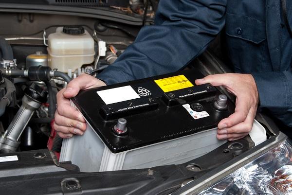 Nouvelles générations de batteries: ce que le conseiller technique doit savoir