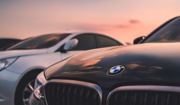 Passionnés de mécanique auto, voici la BMW Série 8 Gran Coupé 2020!