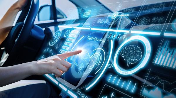 Gestion des données des véhicules connectés: tout savoir sur les défis à relever