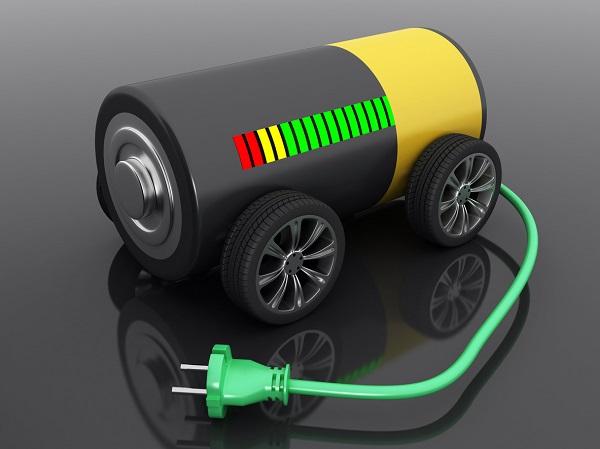 Le Québec bientôt une plaque tournante dans la filière des batteries lithium-ion?