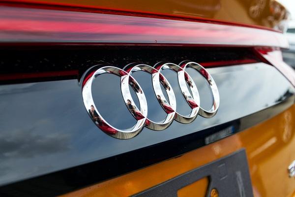 À la découverte de l'Audi RS Q8 2020 dévoilé au Salon de Los Angeles
