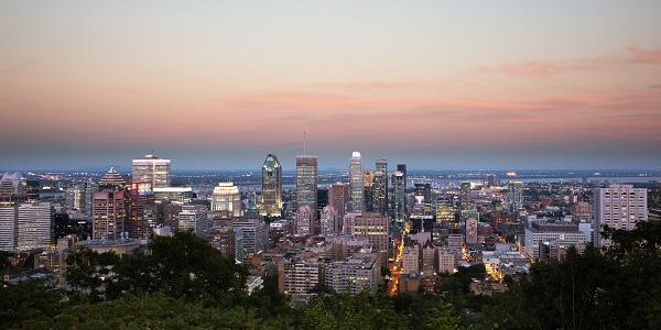 Tout ce qu'il faut savoir sur l'édition 2020 du Salon de l'Auto de Montréal