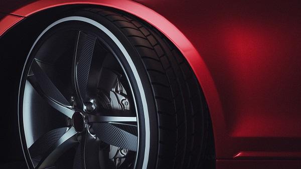 Coup d'œil sur les caractéristiques des pneus de demain