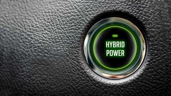 Systèmes semi-hybrides: ce qu'il faut savoir