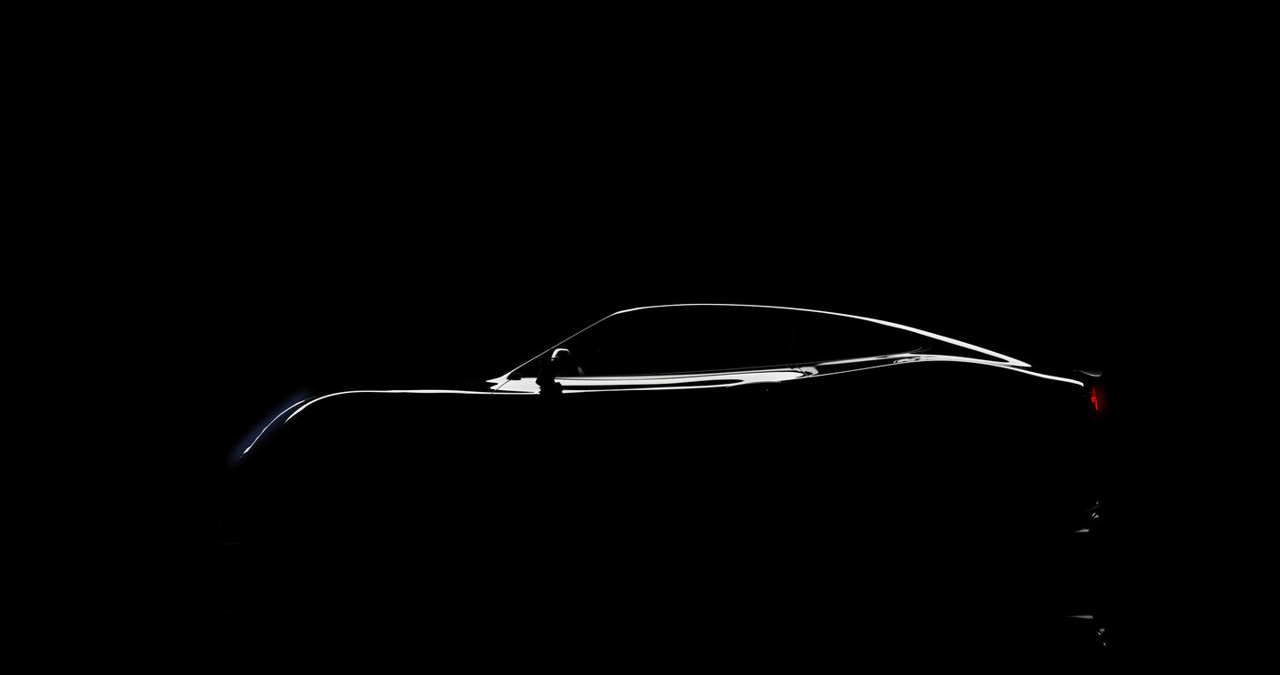 L'avenir de l'automobile selon Polestar
