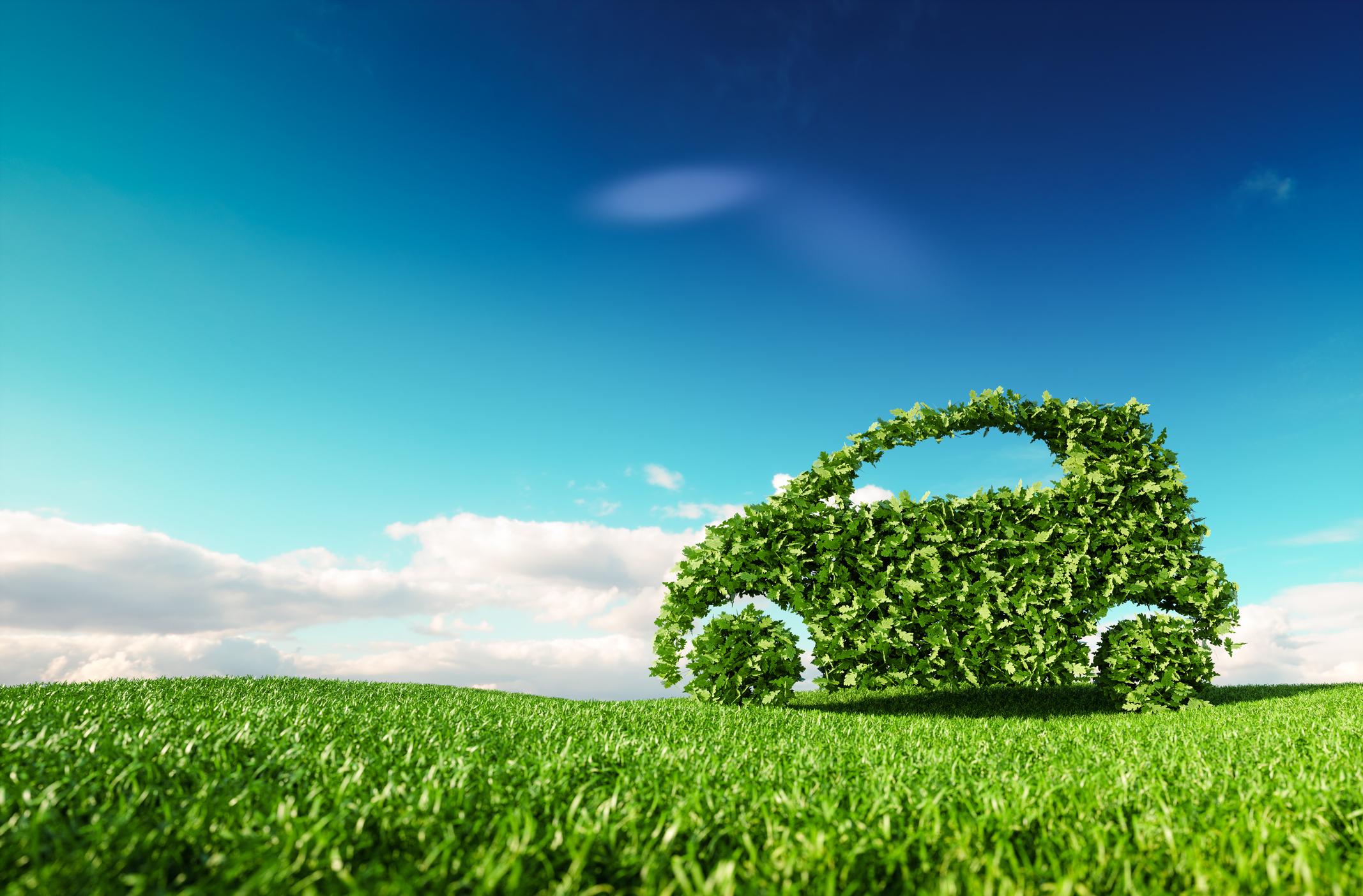 Environnement: les astuces pour réduire les émissions dès maintenant