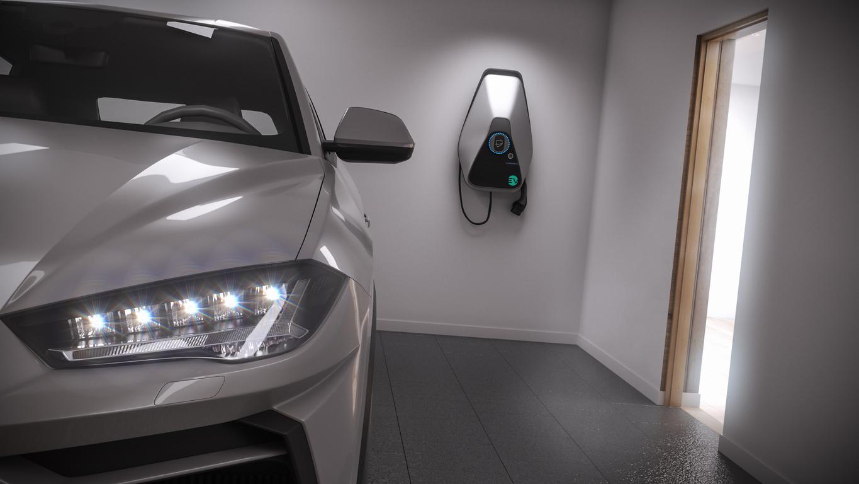 Coup d'œil sur les véhicules électriques les plus attendus en 2020