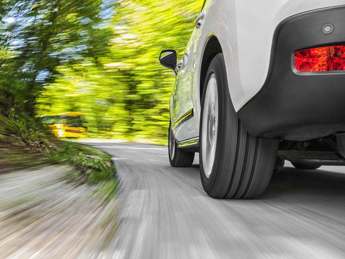 Passionnés de mécanique auto, découvrez le puissant VUS BMW Alpina XB7 2021