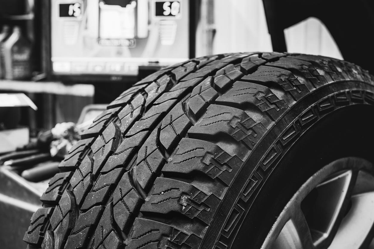 Conséquences de la Covid-19 sur la réouverture des centres de pneu: ce que nos étudiants en mécanique auto doivent savoir