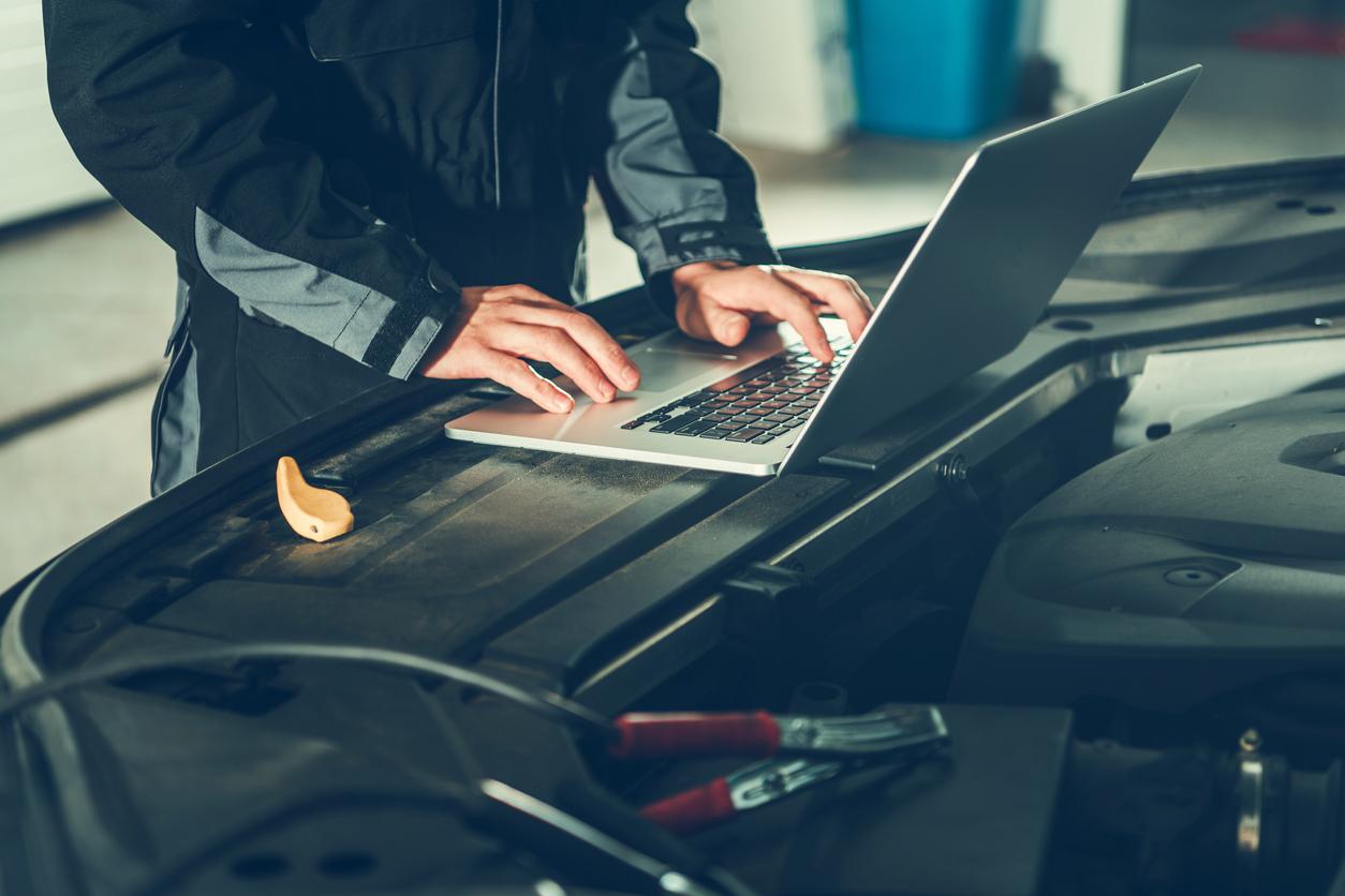 Devenir mécanicien: coup d'œil sur les compétences recherchées par les employeurs