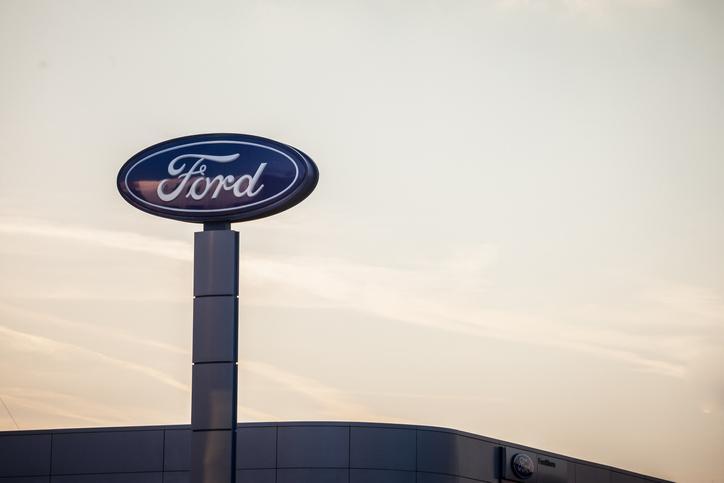 Passionnés de mécanique auto, découvrez le nouveau Ford Bronco Sport 2021